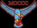 MOCCC